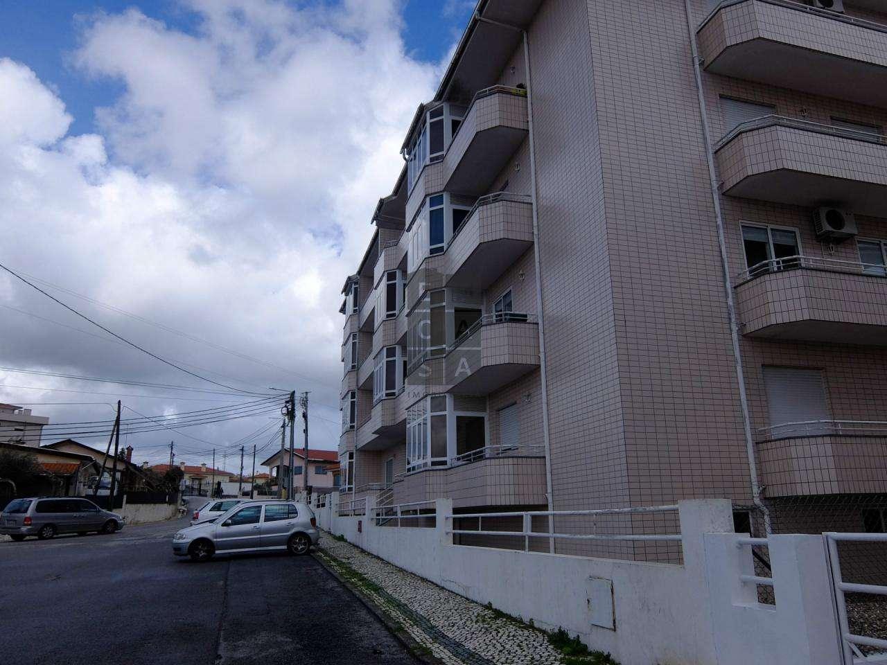 Apartamento para comprar, Nogueira do Cravo e Pindelo, Aveiro - Foto 21