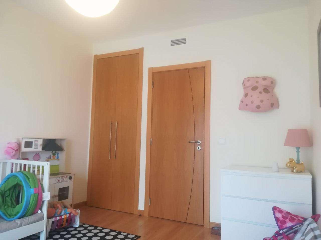 Apartamento para comprar, Alhos Vedros, Setúbal - Foto 35