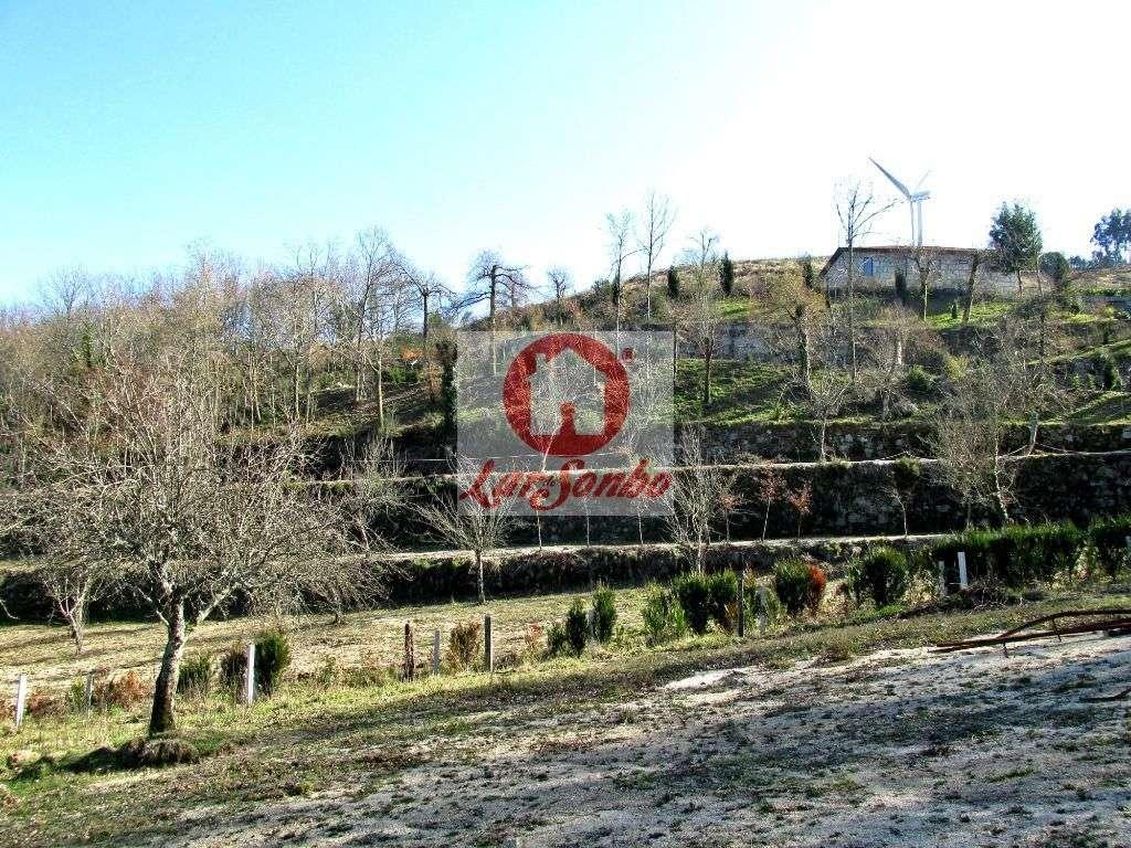 Quintas e herdades para comprar, Moreira do Rei e Várzea Cova, Braga - Foto 6
