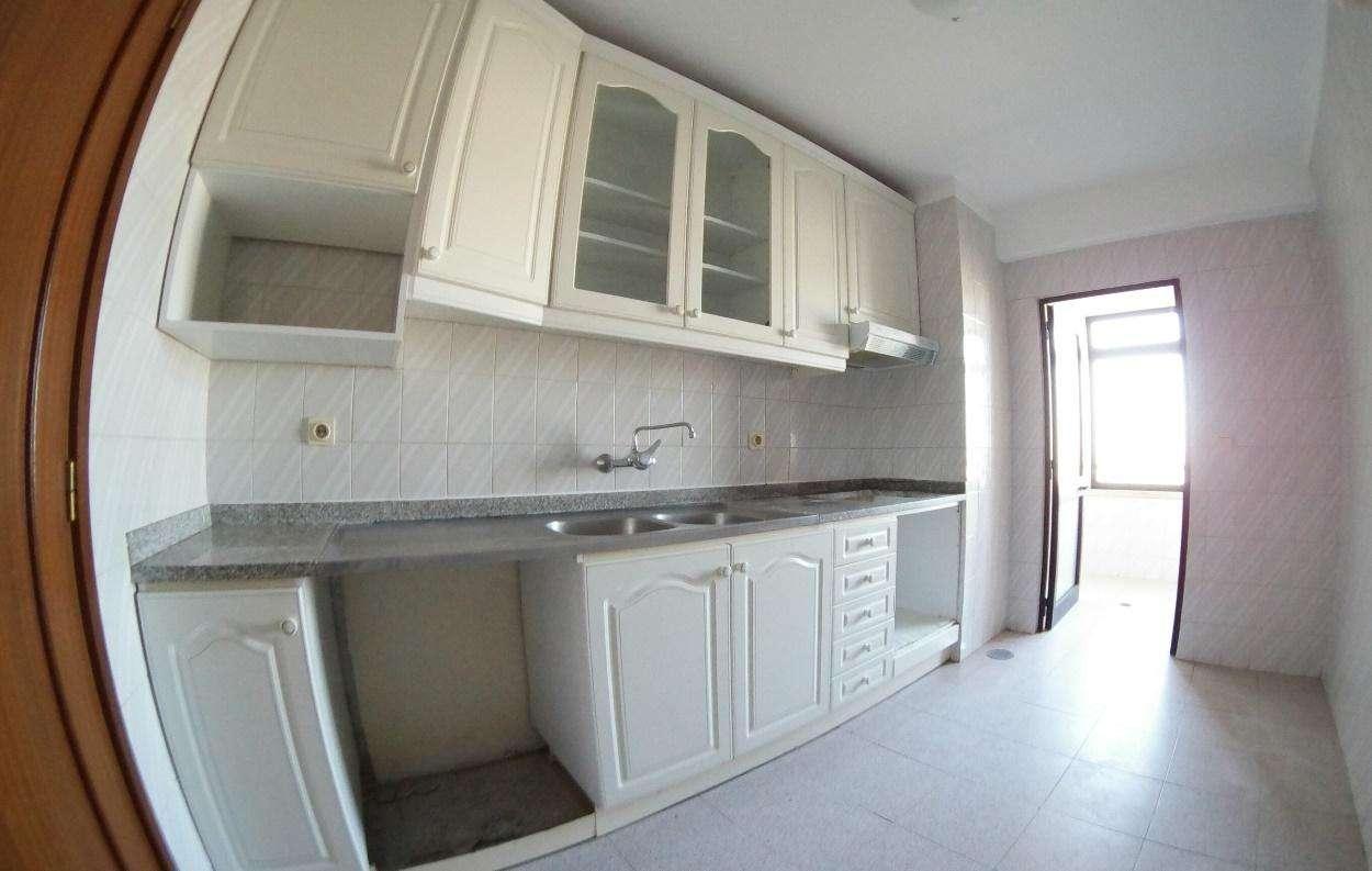 Apartamento para arrendar, Avenida da República, Mafamude e Vilar do Paraíso - Foto 6