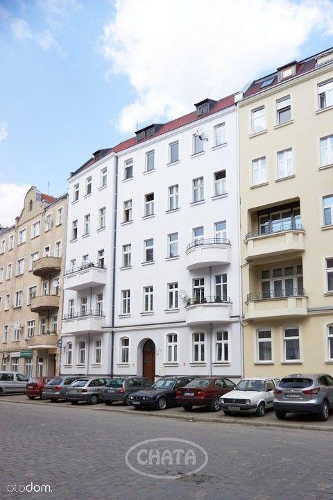 4 pokoje, Szczepin, Do remontu. inwestycyjne.