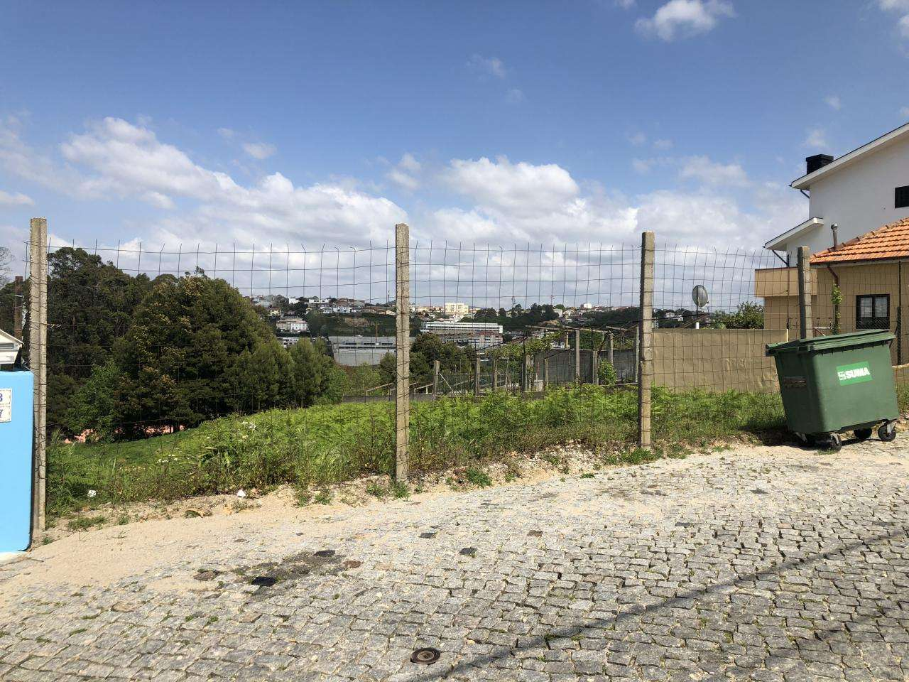 Terreno para comprar, Oliveira do Douro, Porto - Foto 3