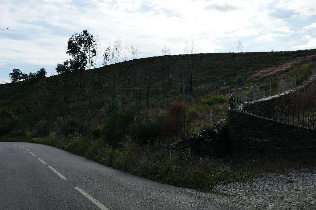 Terreno para comprar, Aguiar de Sousa, Porto - Foto 1