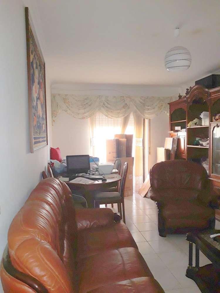 Apartamento para comprar, Cacém e São Marcos, Sintra, Lisboa - Foto 12