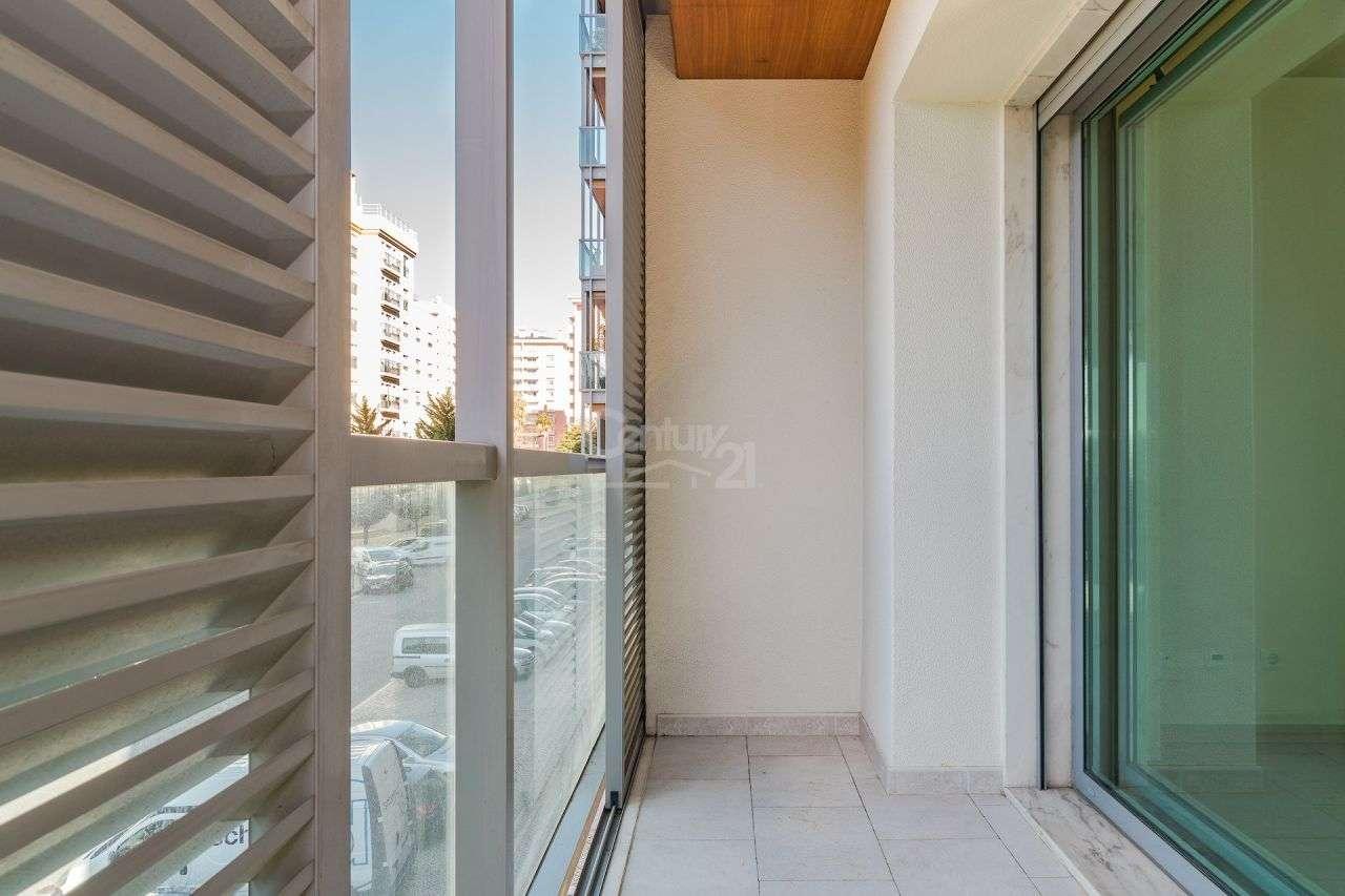Apartamento para arrendar, Carnide, Lisboa - Foto 4