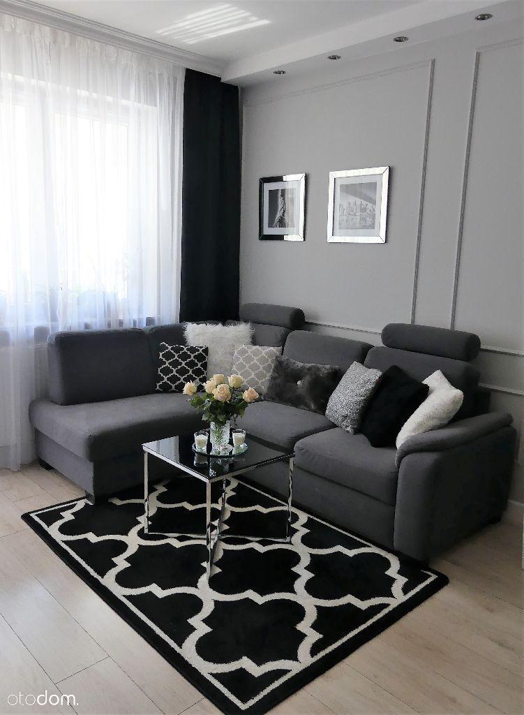 Mieszkanie, Idealna lokalizacja, WYSOKI STANDARD