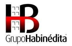 Agência Imobiliária: HB - Grupo Habinédita