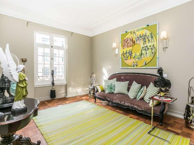 Apartamento para comprar, Rua de Santa Marta, Santo António - Foto 20