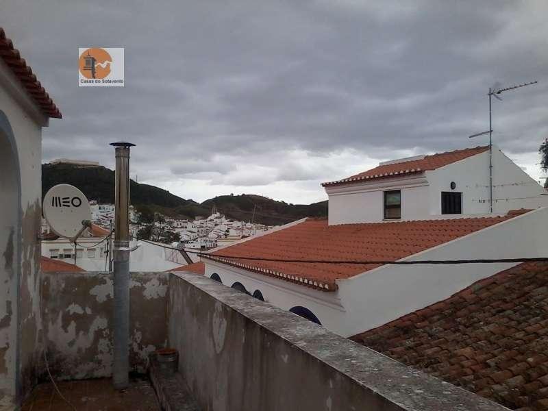 Apartamento para comprar, Rua Dom Sancho II, Alcoutim e Pereiro - Foto 20