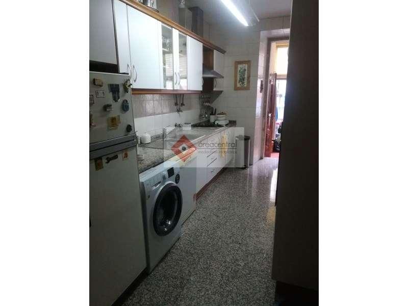 Apartamento para comprar, Rua de Santa Marta, Santo António - Foto 7