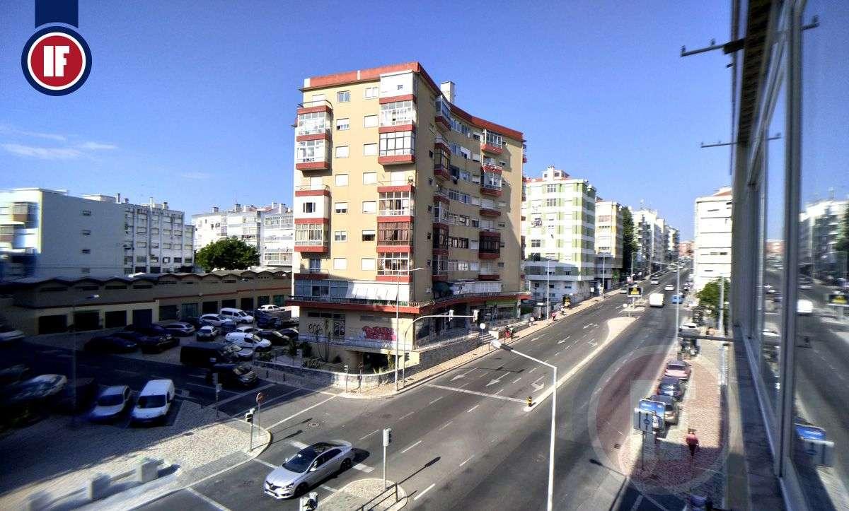 Apartamento para comprar, Agualva e Mira-Sintra, Sintra, Lisboa - Foto 19
