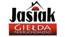 Deweloperzy: Nieruchomości Jasiak S.C. - Wałbrzych, dolnośląskie