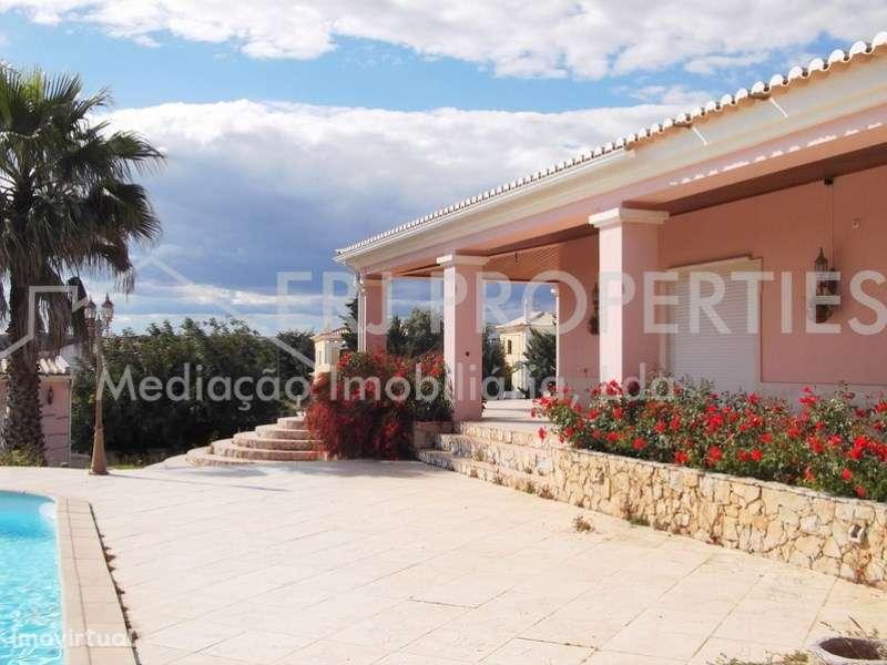 Moradia para comprar, Altura, Faro - Foto 48