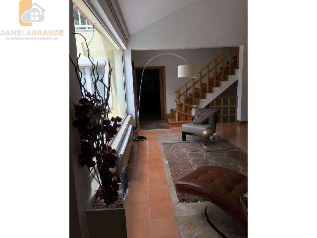 Moradia para comprar, Quinta do Conde, Setúbal - Foto 5