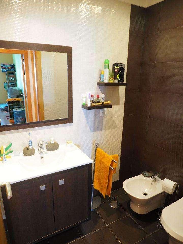 Apartamento para comprar, Santa Iria de Azoia, São João da Talha e Bobadela, Loures, Lisboa - Foto 9