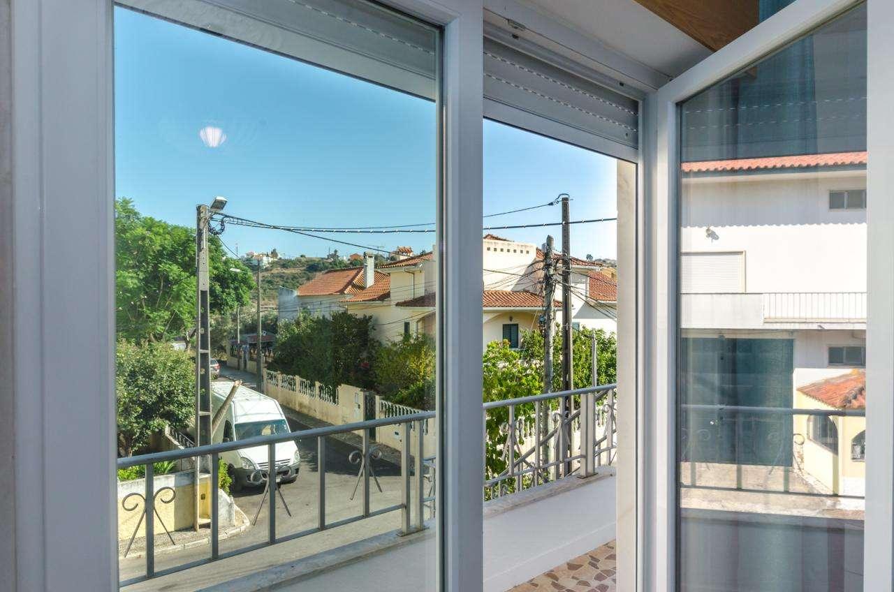 Moradia para comprar, Ramada e Caneças, Lisboa - Foto 8