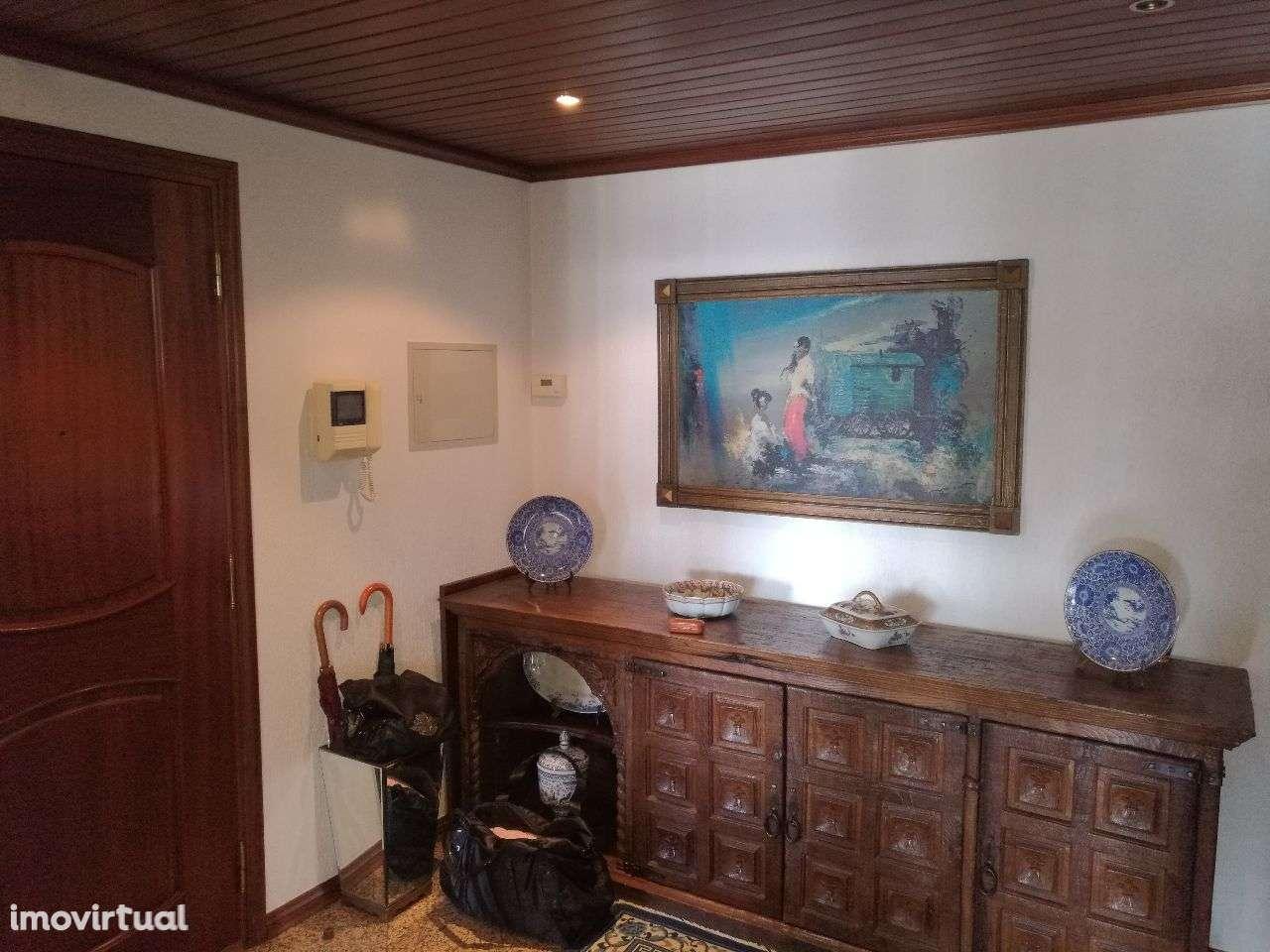 Apartamento para comprar, Rua Miguel Torga, Santo António dos Olivais - Foto 10