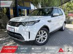 Land Rover Discovery 3.0 - 39