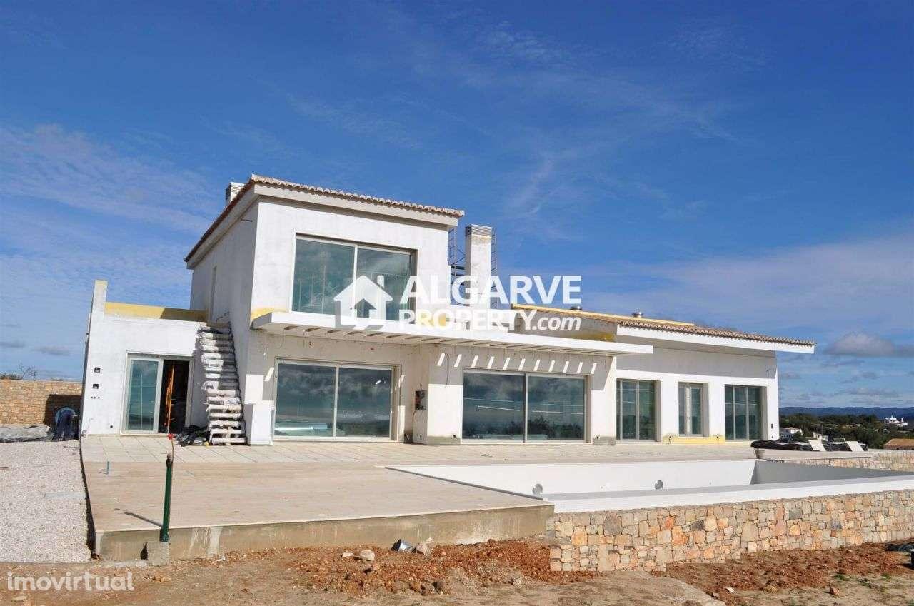 Moradia para comprar, Alte, Loulé, Faro - Foto 11