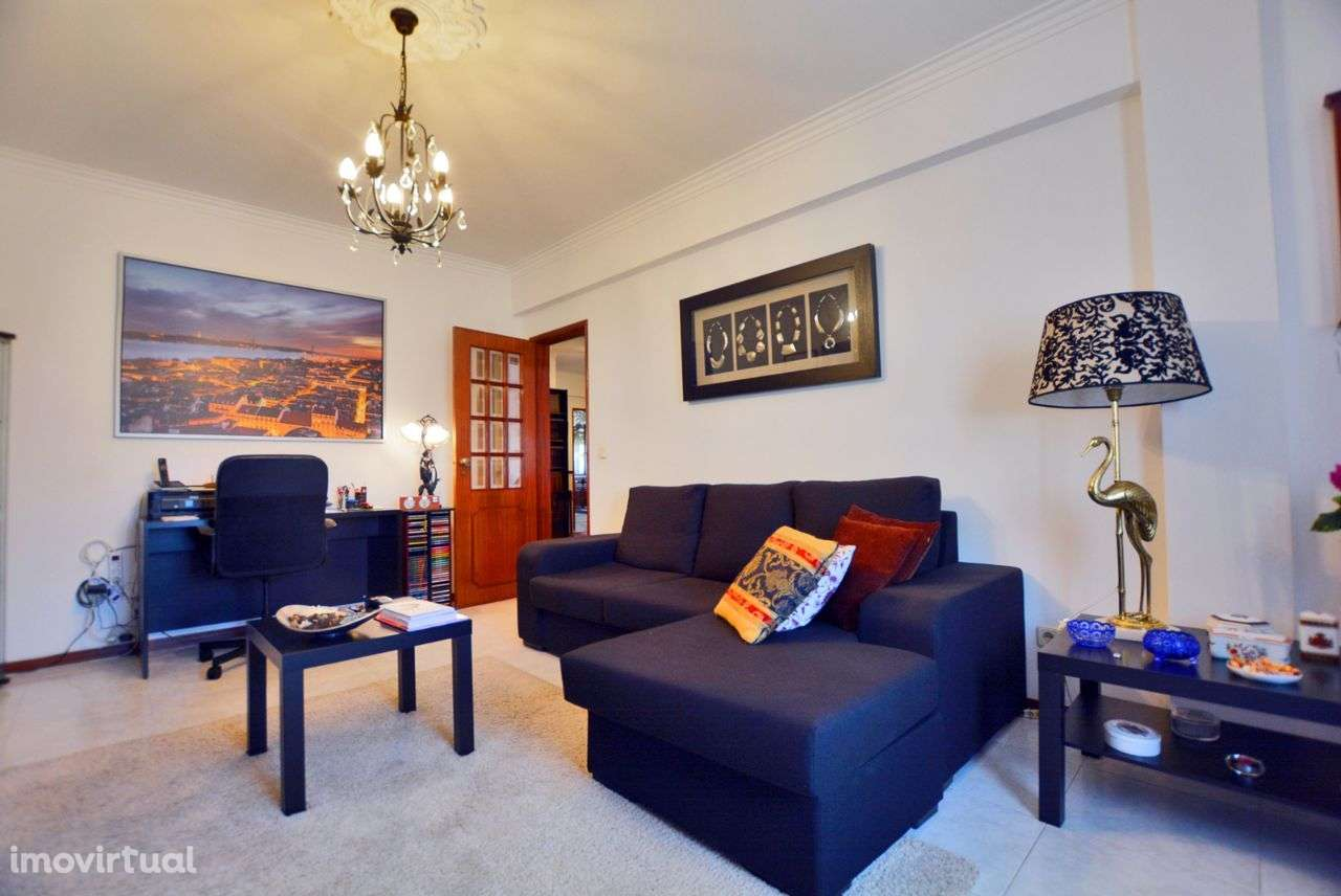 Apartamento para comprar, Samouco, Setúbal - Foto 15