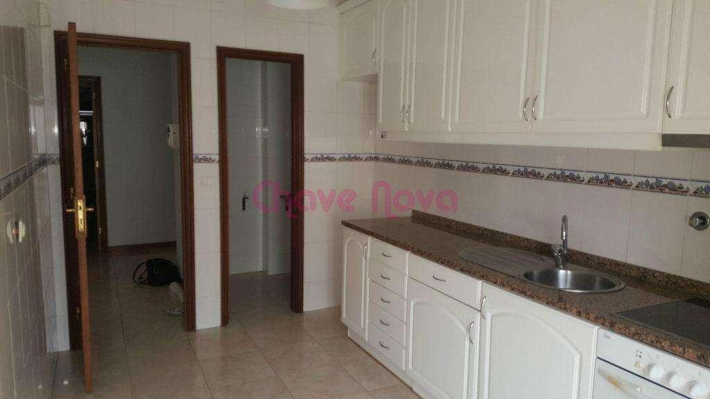 Apartamento para comprar, Canidelo, Porto - Foto 12