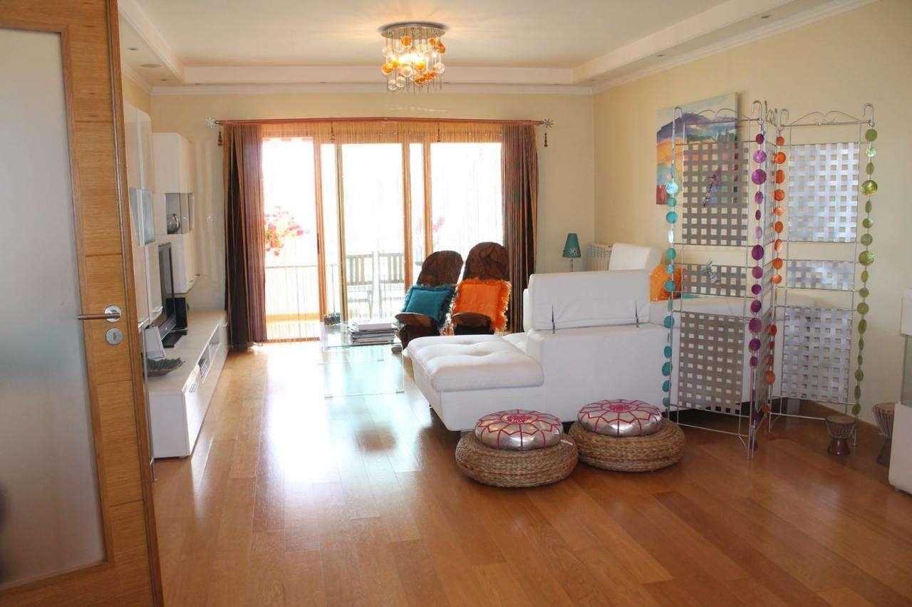 Apartamento para comprar, São Domingos de Rana, Lisboa - Foto 22
