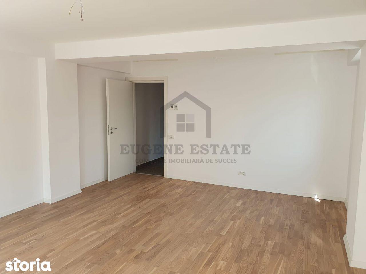 Apartament nou 2 camere - Unirii