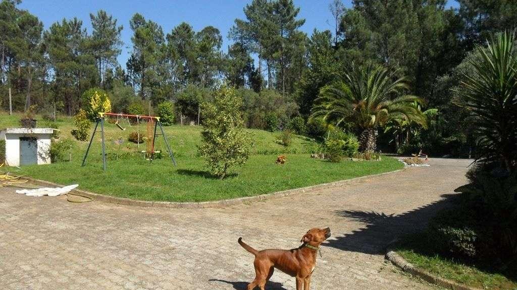 Quintas e herdades para comprar, Escariz (São Mamede) e Escariz (São Martinho), Braga - Foto 3