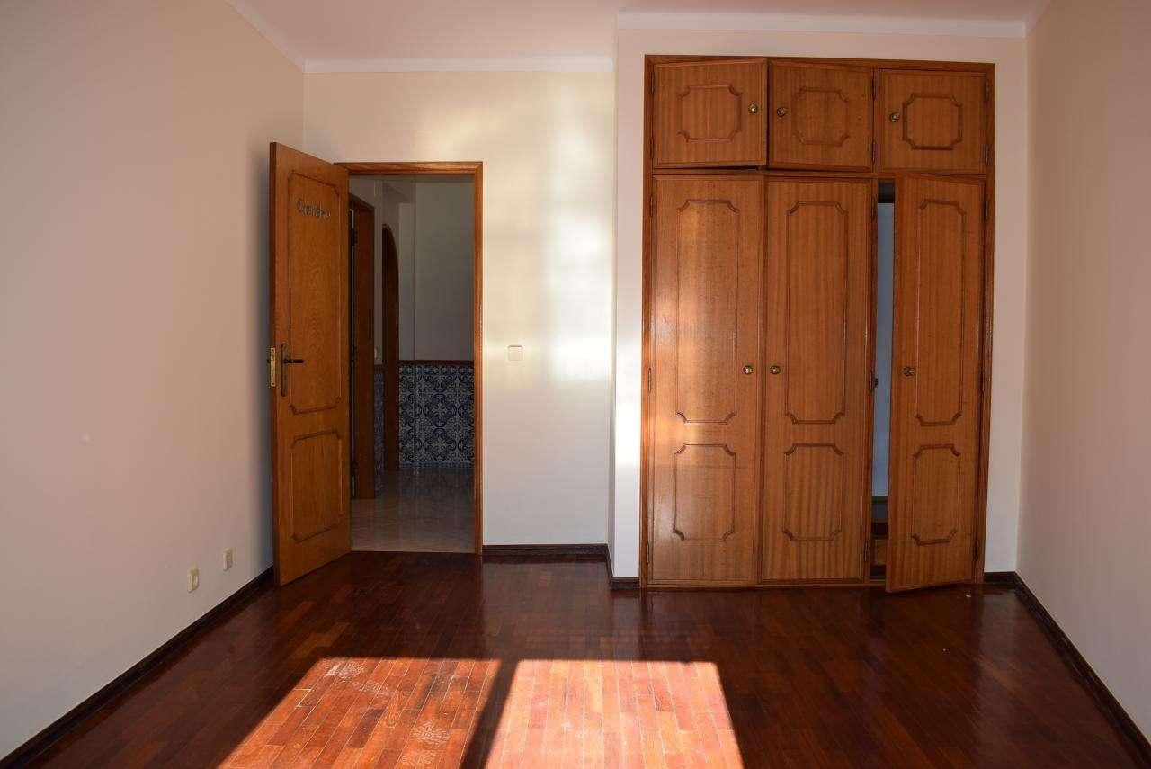 Apartamento para comprar, Nossa Senhora de Fátima, Santarém - Foto 11