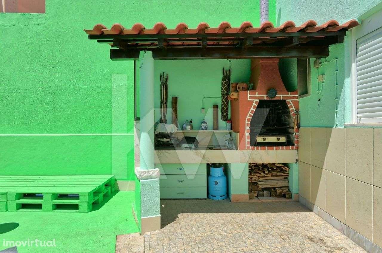 Moradia para comprar, São Domingos de Rana, Cascais, Lisboa - Foto 21
