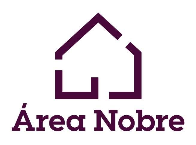 Agência Imobiliária: Área Nobre Mediação Imobiliaria Unip. Lda