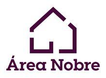 Este moradia para comprar está a ser divulgado por uma das mais dinâmicas agência imobiliária a operar em Canedo, Vale e Vila Maior, Santa Maria da Feira, Aveiro