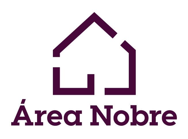 Área Nobre Mediação Imobiliaria Unip. Lda