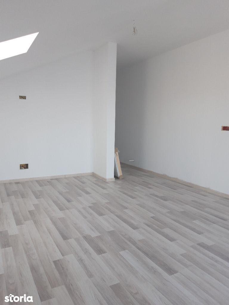 Apartament bloc nou !!!