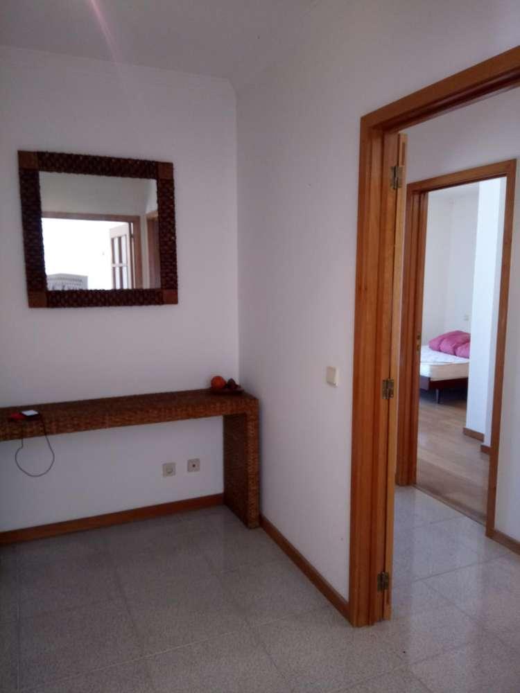 Apartamento para comprar, Mindelo, Vila do Conde, Porto - Foto 18
