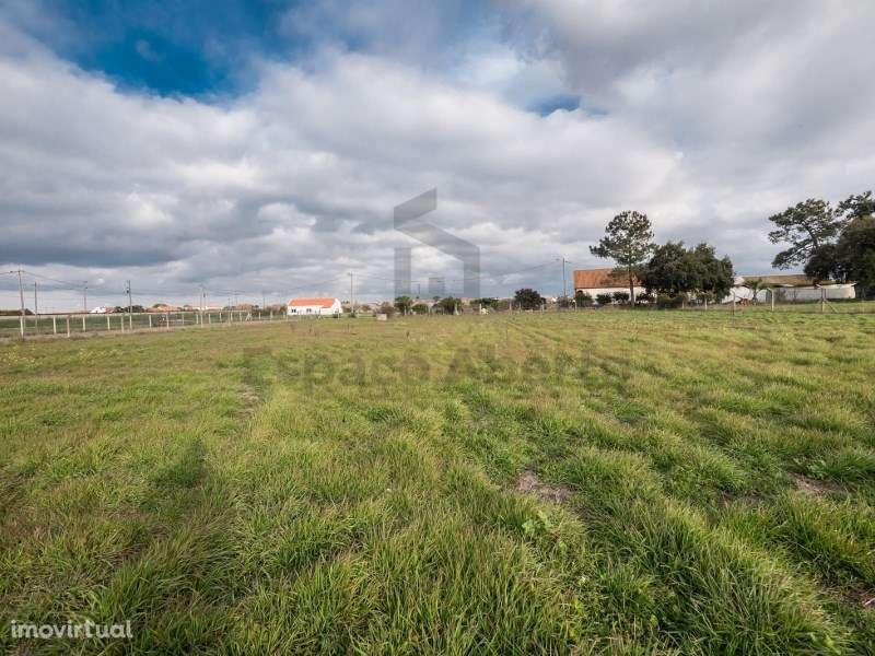 Quintas e herdades para comprar, Pinhal Novo, Palmela, Setúbal - Foto 7