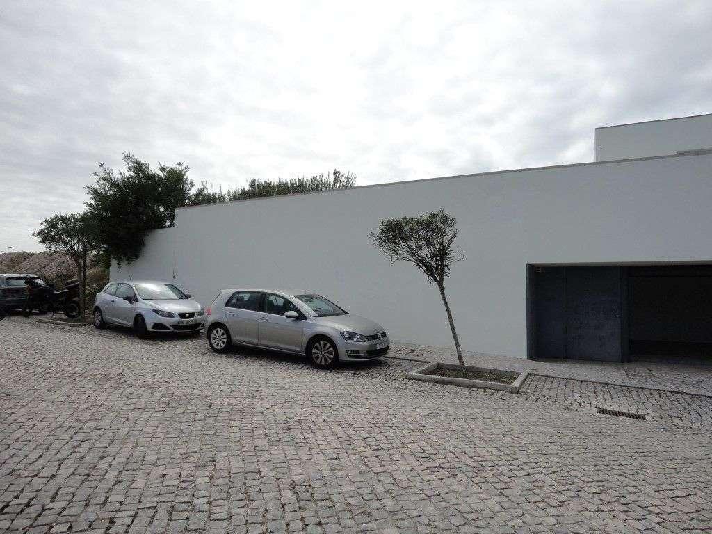 Moradia para comprar, Santa Maria, São Pedro e Sobral da Lagoa, Óbidos, Leiria - Foto 16