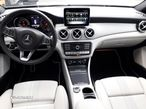 Mercedes-Benz GLA 200 - 14