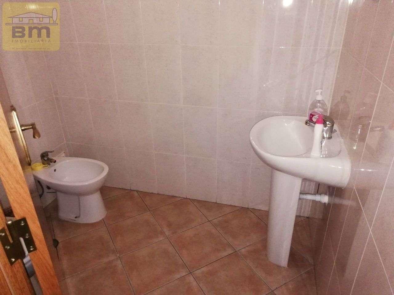 Apartamento para comprar, Alcains, Castelo Branco - Foto 17