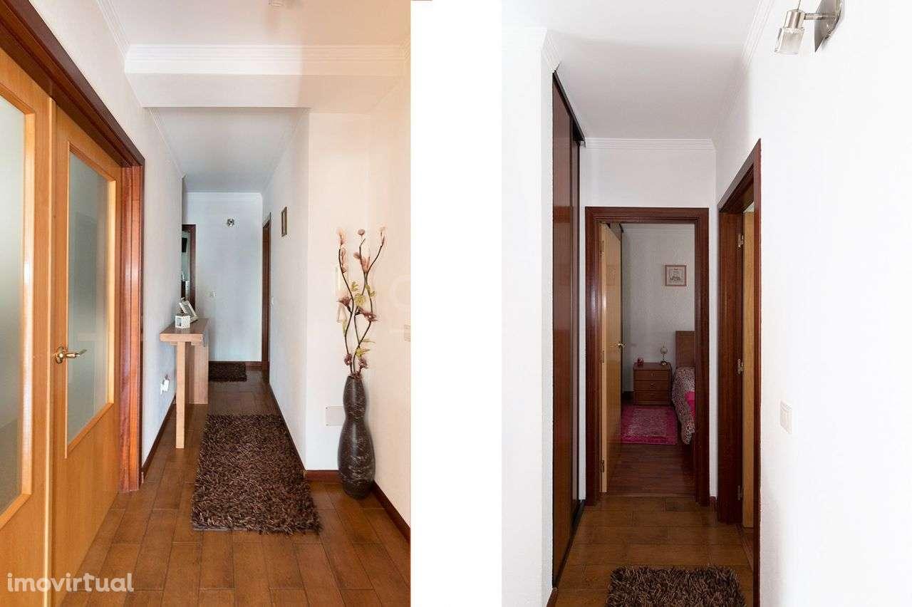 Apartamento para comprar, Gandra, Porto - Foto 2