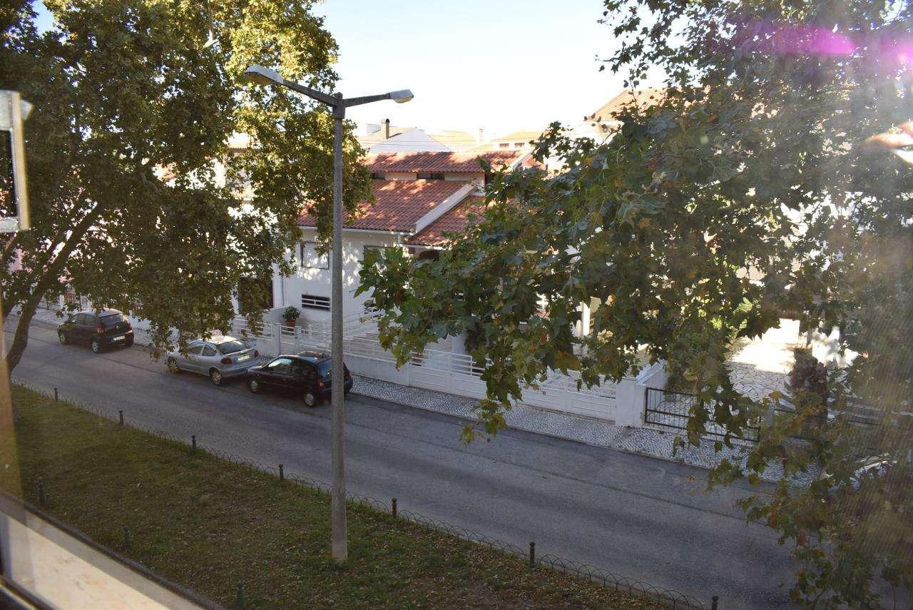 Apartamento para comprar, Nossa Senhora de Fátima, Santarém - Foto 18