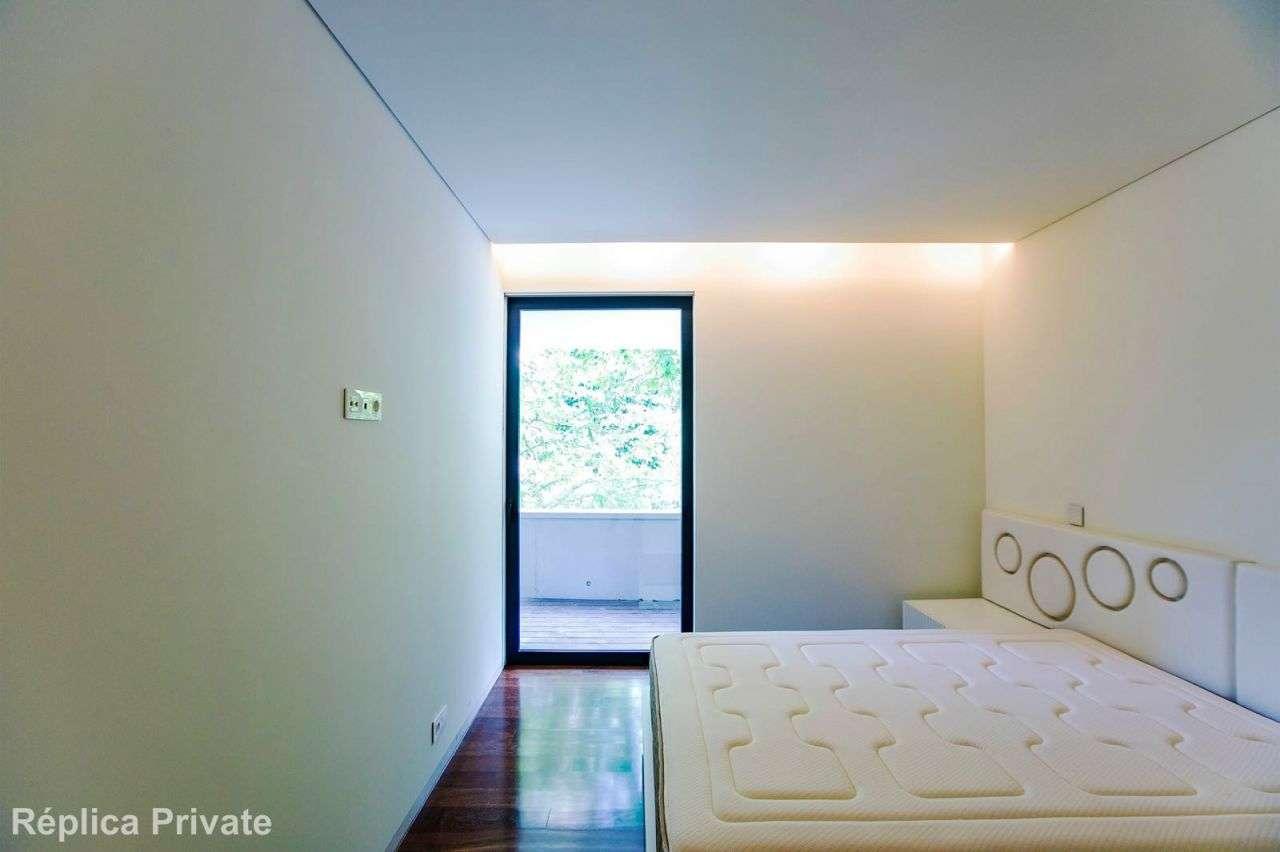 Apartamento para comprar, Aldoar, Foz do Douro e Nevogilde, Porto - Foto 18