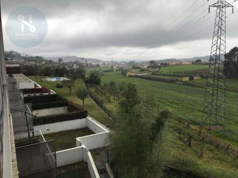 Moradia para comprar, Gondifelos, Cavalões e Outiz, Vila Nova de Famalicão, Braga - Foto 35