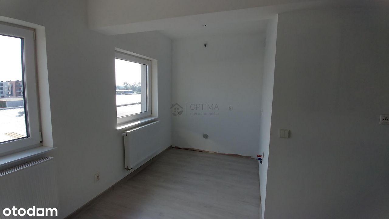 Nowe! 8000zł/m2 apartamentowiec z windą