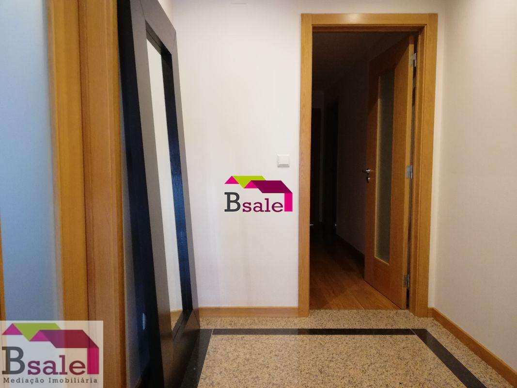 Apartamento para arrendar, São Domingos de Rana, Lisboa - Foto 8