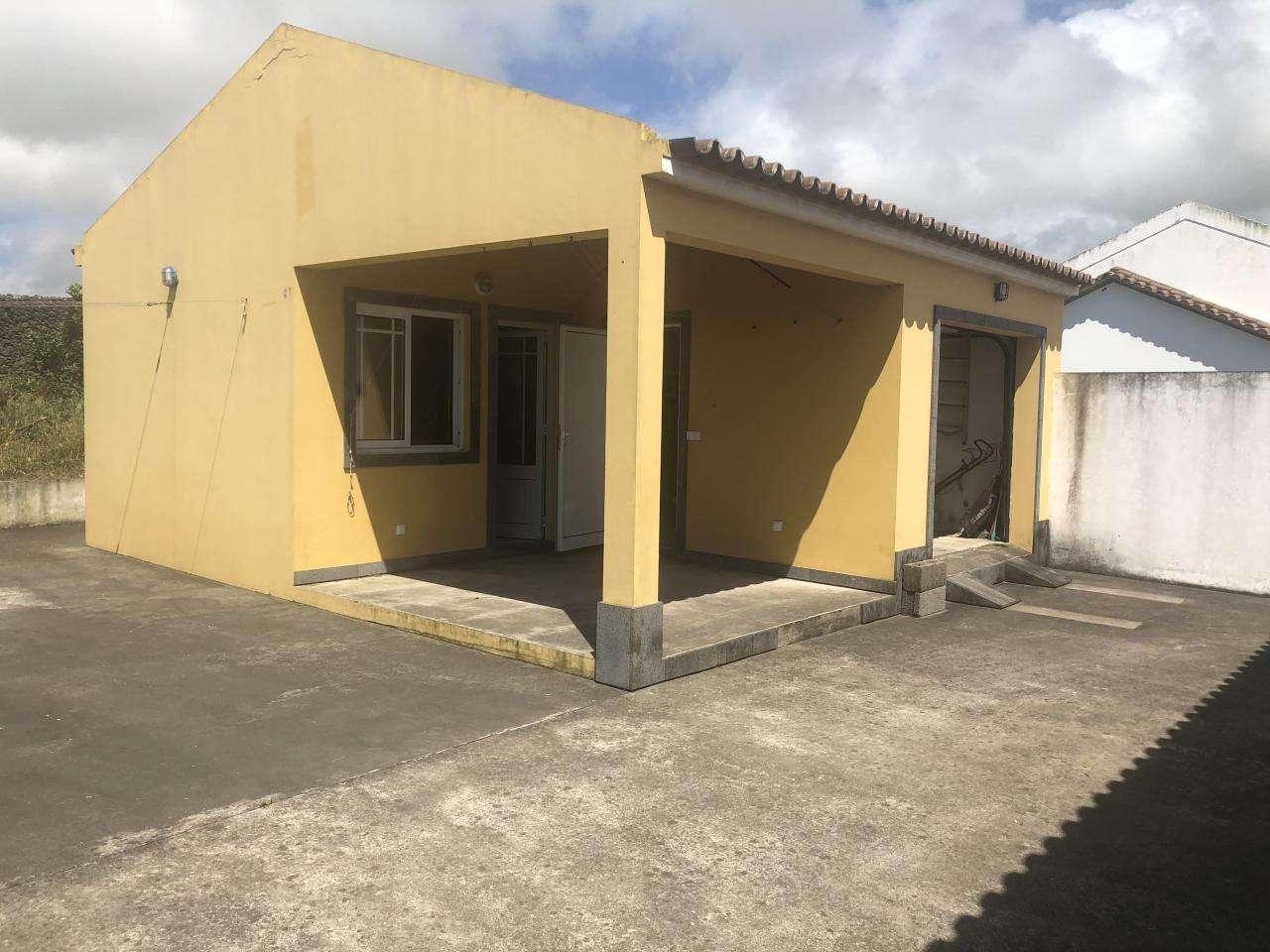 Moradia para comprar, Conceição, Ilha de São Miguel - Foto 3