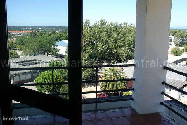 Apartamento para comprar, Cantanhede e Pocariça, Cantanhede, Coimbra - Foto 1
