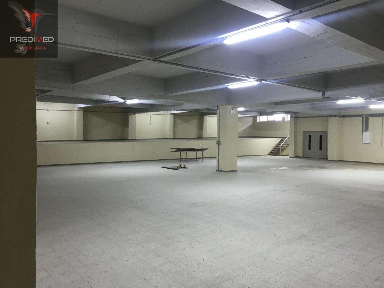 Armazém para arrendar, Santa Iria de Azoia, São João da Talha e Bobadela, Lisboa - Foto 4
