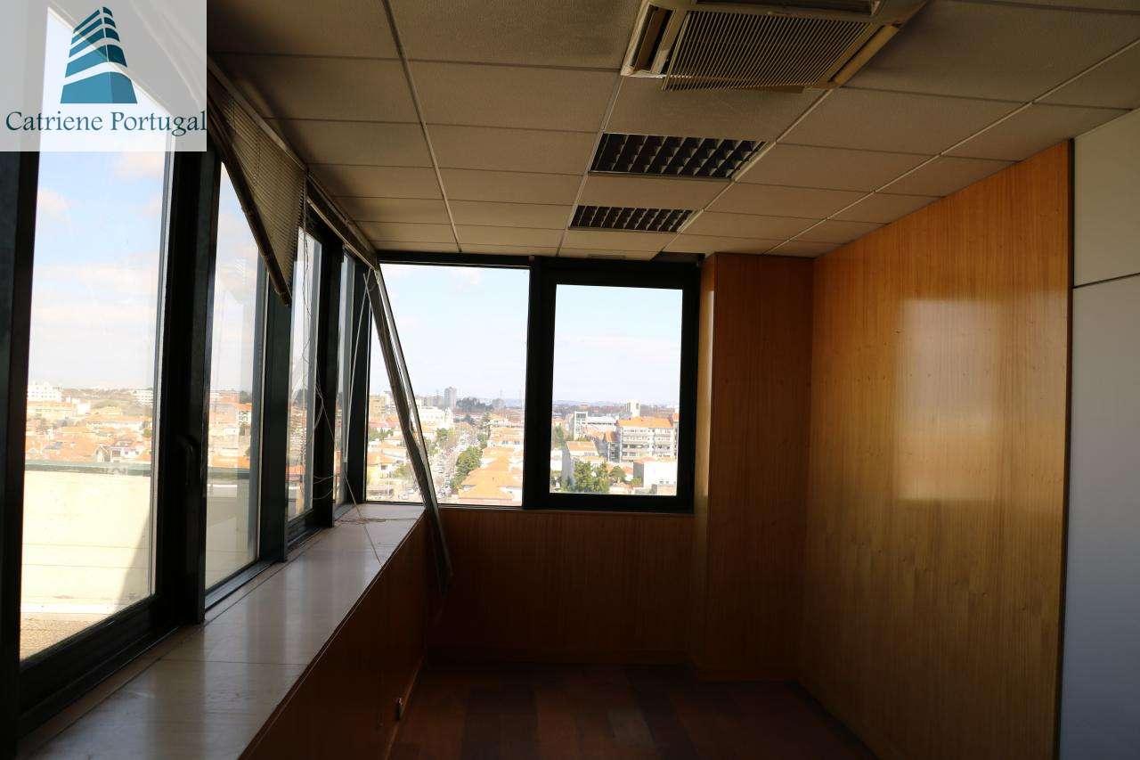 Escritório para arrendar, Cedofeita, Santo Ildefonso, Sé, Miragaia, São Nicolau e Vitória, Porto - Foto 6