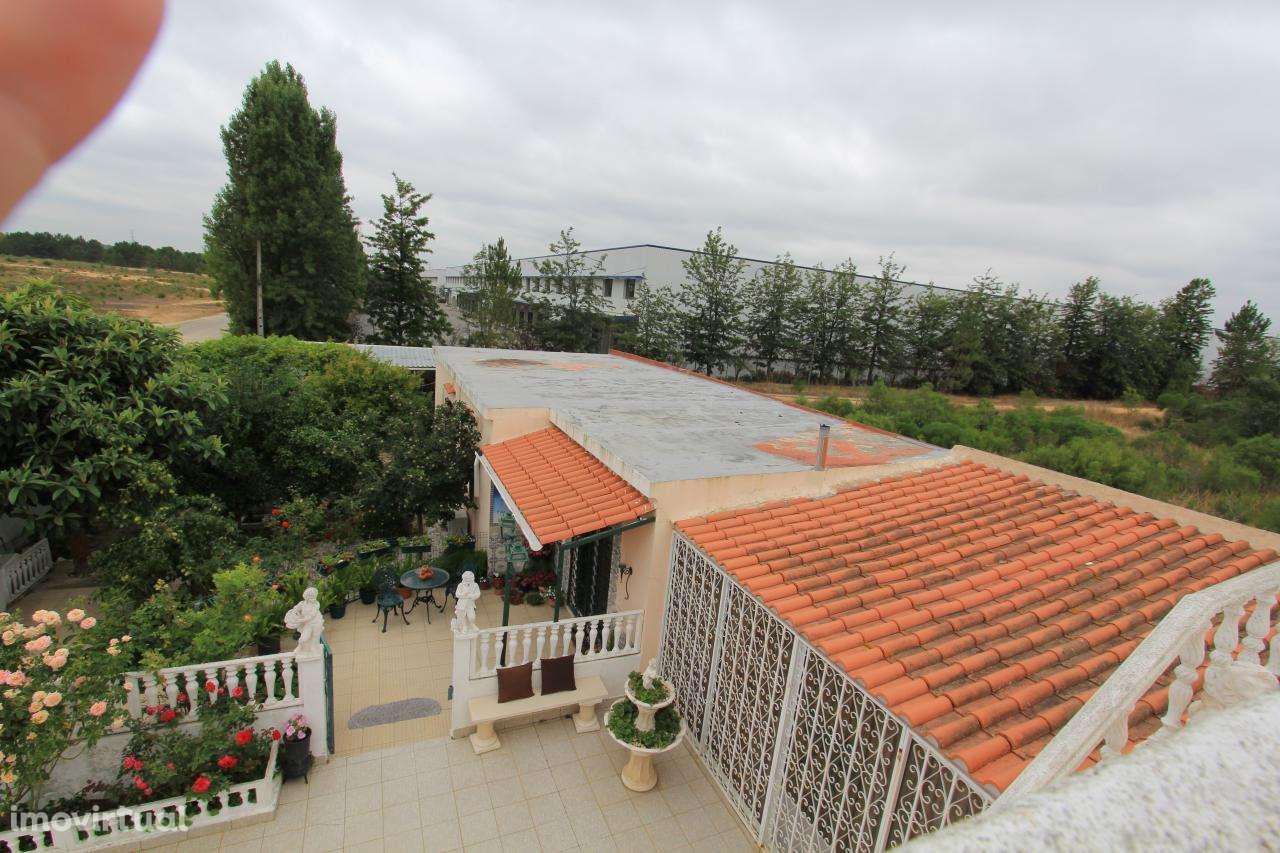Moradia para comprar, Quinta do Anjo, Setúbal - Foto 15